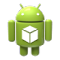 DEPRECATED icon