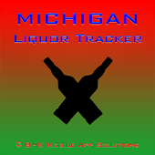 Booze List - Liquor Inventory