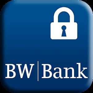 bw bank kreditkartenabrechnung online dating