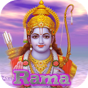 Hey Ram : 3D Book icon