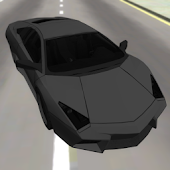 Super Car Driving 3D