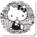 HELLO KITTY Theme66 icon