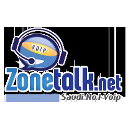 Zonetalk