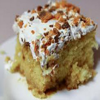 10 best weight watchers angel food cake recipes ww recipes forumfinder Gallery
