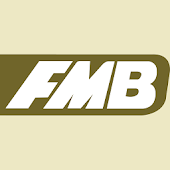 FMB Anywhere Plus