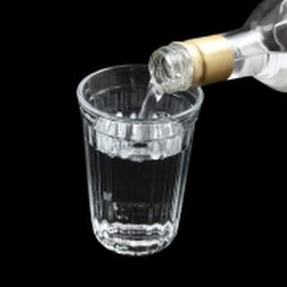 Pappardelle Met Tijgergarnalen En Wodkasaus