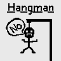 Personal Hangman icon