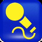 mkaraoke - Karaoke Hot icon