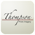 Thompson Photo Studio icon