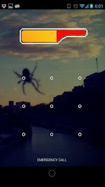 OldSchool Battery Widget (Pro) Screenshot 3