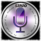 SIRIUS - VOCAL ASSISTANT NEW