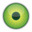 SmartStay Ex Pro icon