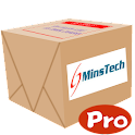 Package Tracker Pro icon