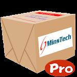 Package Tracker Pro v2.5.0