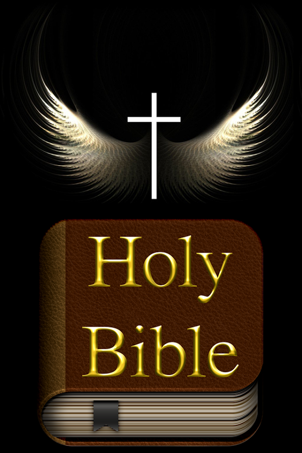 Download The The Holy Bible Lite 18 Vers. Android Apps On