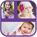 Photo Collage Editor Free icon