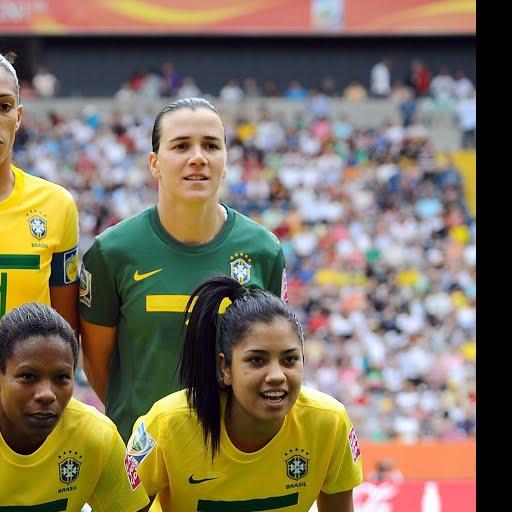 Meet Marta The Record Breaking Brazilian Football Player Google Arts Culture You tv player es un reproductor de vídeo para android que, con la correcta configuración, nos permitirá disfrutar de cientos de canales de vídeo en streaming directamente desde nuestro terminal. the record breaking brazilian football