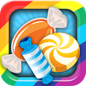 Sugar Rush HD icon