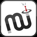iRadioNow icon