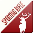 Sporting Rifle icon