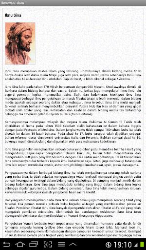 免費下載書籍APP|ilmuwan Islam app開箱文|APP開箱王