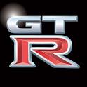 Nissan GT-R Supercar Wallpaper icon