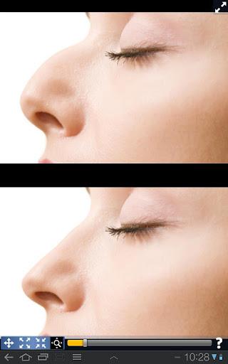 تحميل تشويه الصور مع Plastic Surgery Simulator v1.2.1 APK Ppy-DKHHSeP31f_R1lL4ImO28FltuXZt_QmaCtC1tHUDRK-O6WTIY2ceTdhjEHNUXc9a