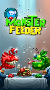 Monster Feeder v1.01