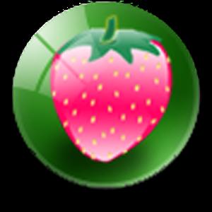 水果百科 生活 App LOGO-硬是要APP