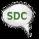 Software Development Camp 2011