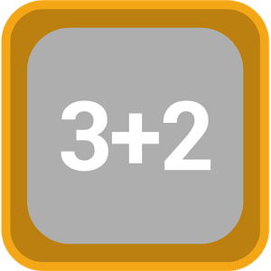 Calculate the Squares – play an addictive math solving frenzy