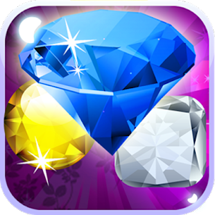 Jewel Mania™ on the App Store - iTunes - Apple