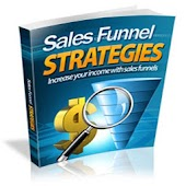 Sales Funnel Strategies Guide