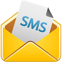 GoSMS-sender icon