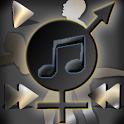 SetaSutra – Kama Sutra & Music logo
