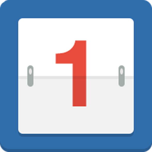 New Year Calendar Frames LOGO-APP點子