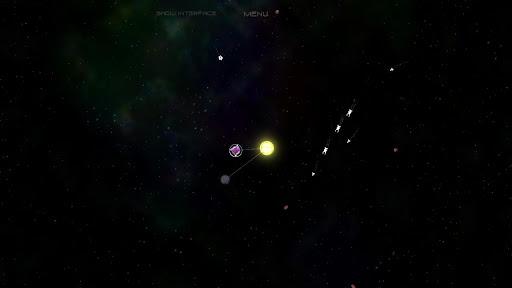Solar 2 v1.11 APK