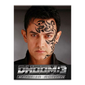 Dhoom 3 Movie Songs & Ringtone icon