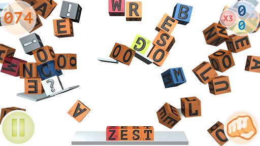 WordPunch