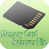 Data recovery for smartphone