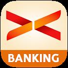 Qui UBI Banking icon