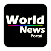 World News Portal