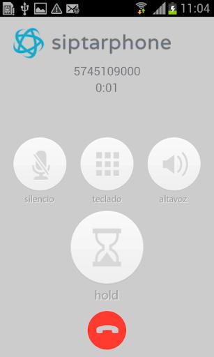 SipTarPhone PROFESSIONAL