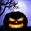 Halloween Live Wallpaper Free icon