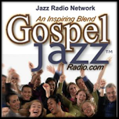 Gospel Jazz Radio