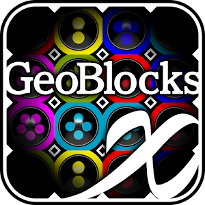 GeoBlocksX for PC and MAC