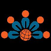 International IT-BPM Summit