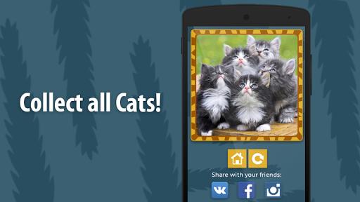 玩免費模擬APP|下載脸部扫描:是什么猫2 app不用錢|硬是要APP