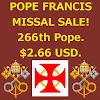 Roman Missal (Catholic)