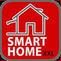 Smarthome XXL icon